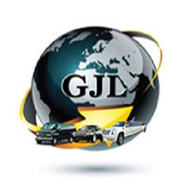 Ground Jet Limo logo