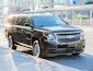 Execucar - Premium Sprinter Van