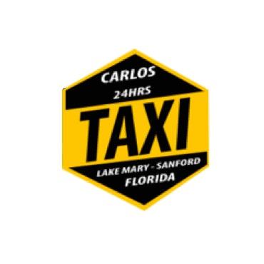 Carlos 24 Hrs Transportation Inc