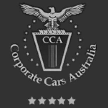 Corporate Cars Australia
