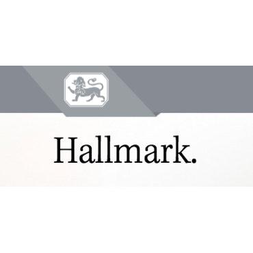 Hallmark NZ logo