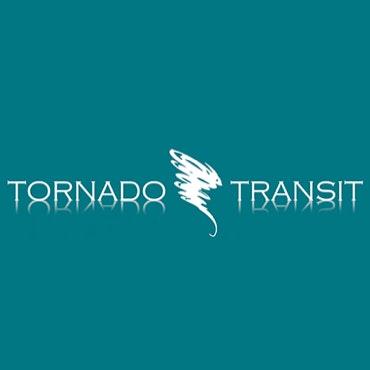 Tornado Transit