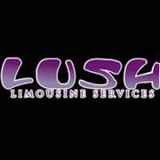 Lush Limousine Service