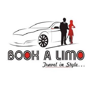 Book a Limo Sydney logo
