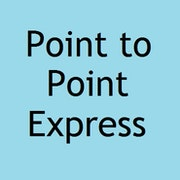 Point to Point Express