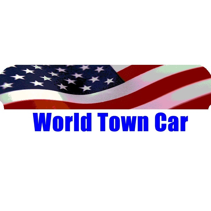 World Limousine and Towncar Services