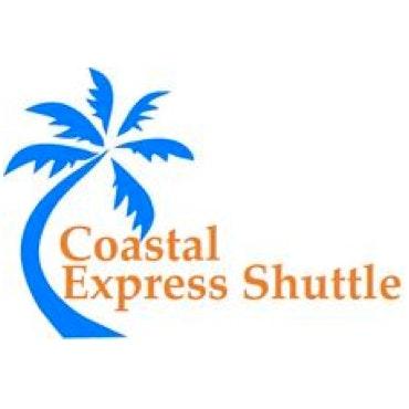 Coastal Express Shuttle