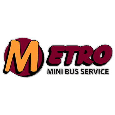 Metro Mini Bus logo