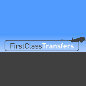 First Class Transfers