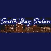 South Bay Sedan and Limo