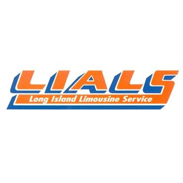 Long Island Limousine Service logo