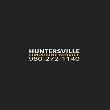 Huntersville Limousine Service logo