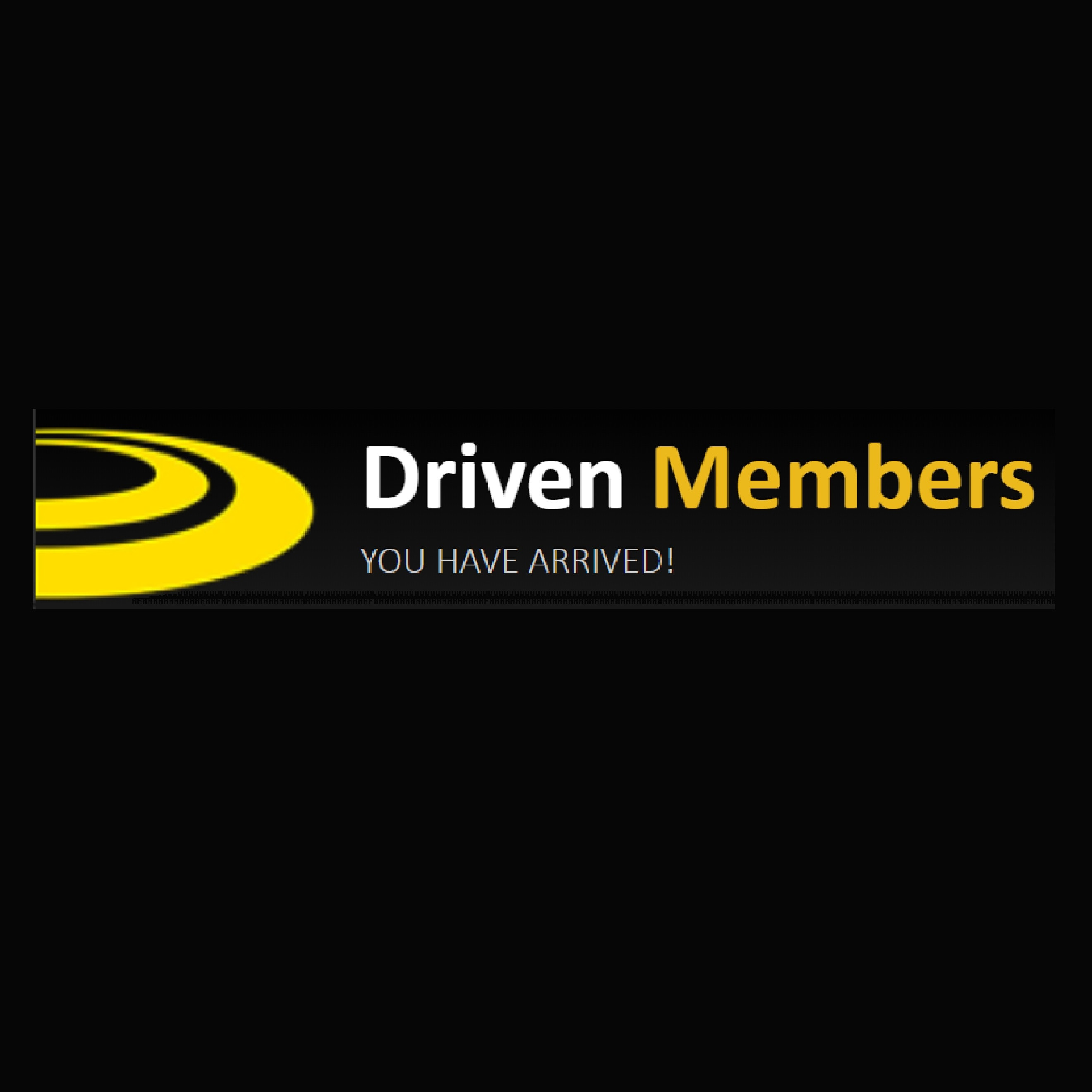 Driven Members