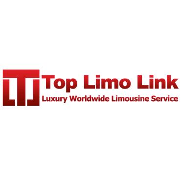 Top Limo Link logo