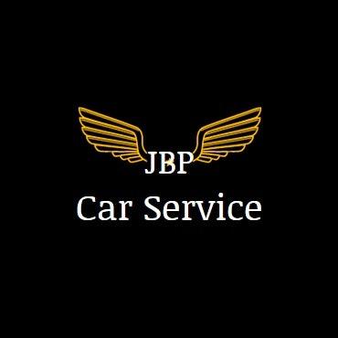 JBP Car Service