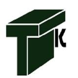 Telkontrol logo
