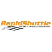 Rapid Shuttle
