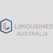 Limousines Australia