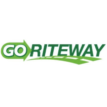 GO Riteway logo