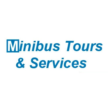 Melbourne Minibus Services logo