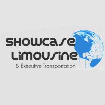 Showcase Limousine & Executive Transportation