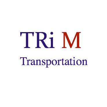 Tri M Transportation