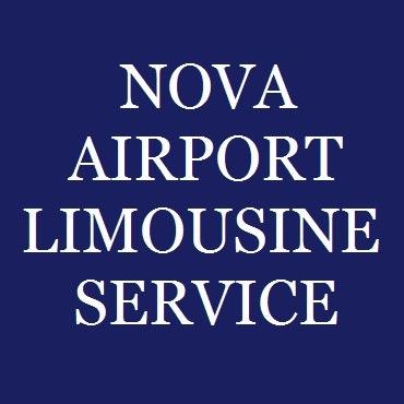 Nova Airport Limousine Service