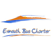 Exmouth Bus Charter