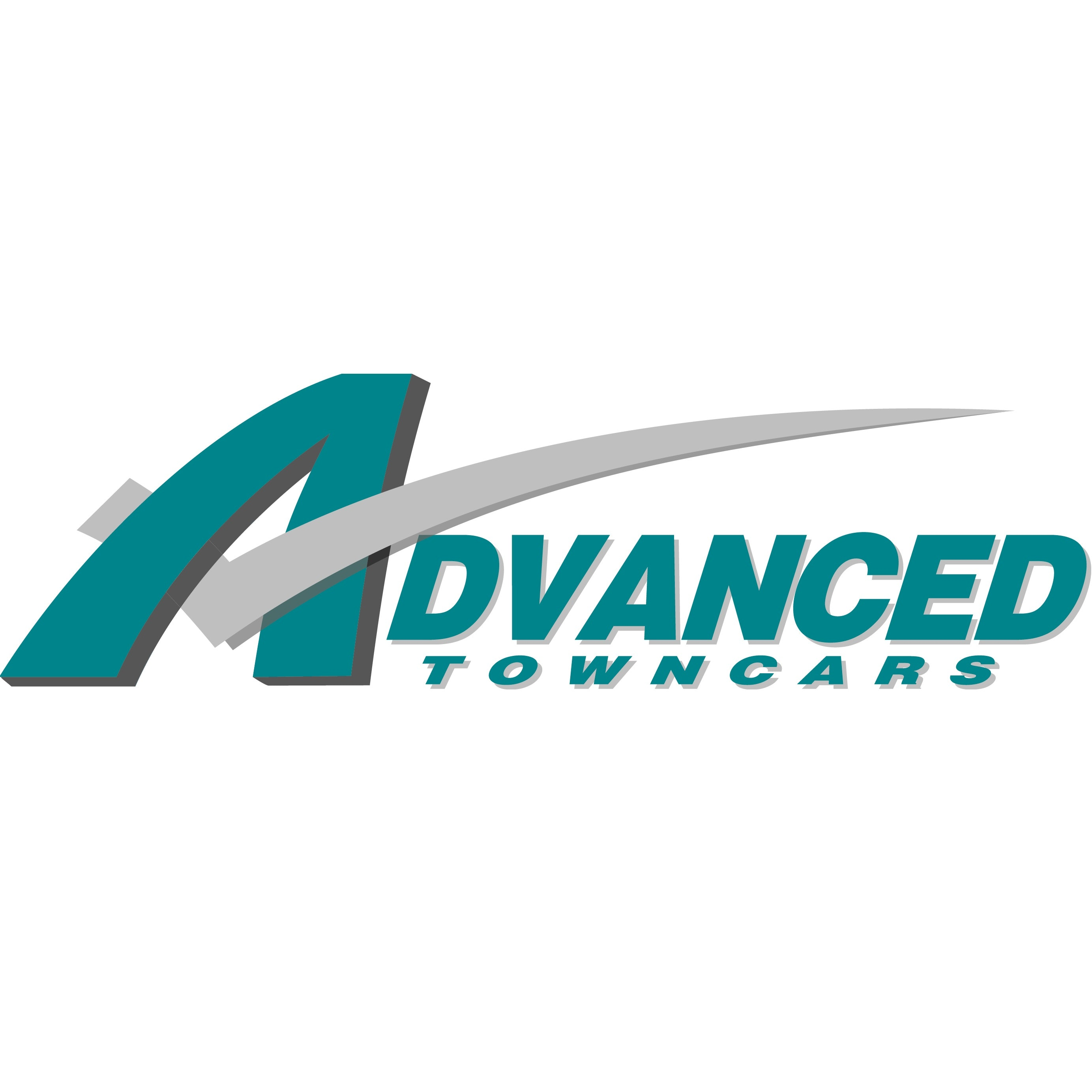 Advanced Towncars logo