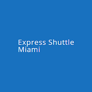 Express Shuttle Miami