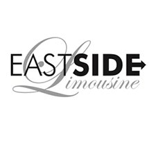 Eastside Limousine