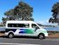 Kiwi Made Tours