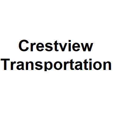 Crestview Transportation logo