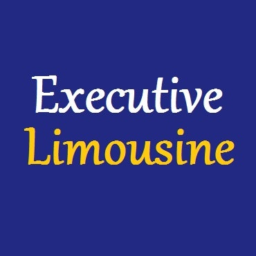 Executives Limousine