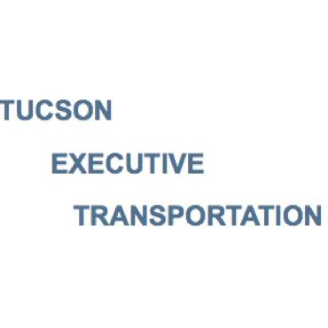 Tucson Executive Transportation logo