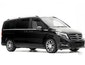 Innsbruck Taxis & Transfers