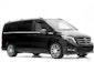Innsbruck Taxis & Transfers