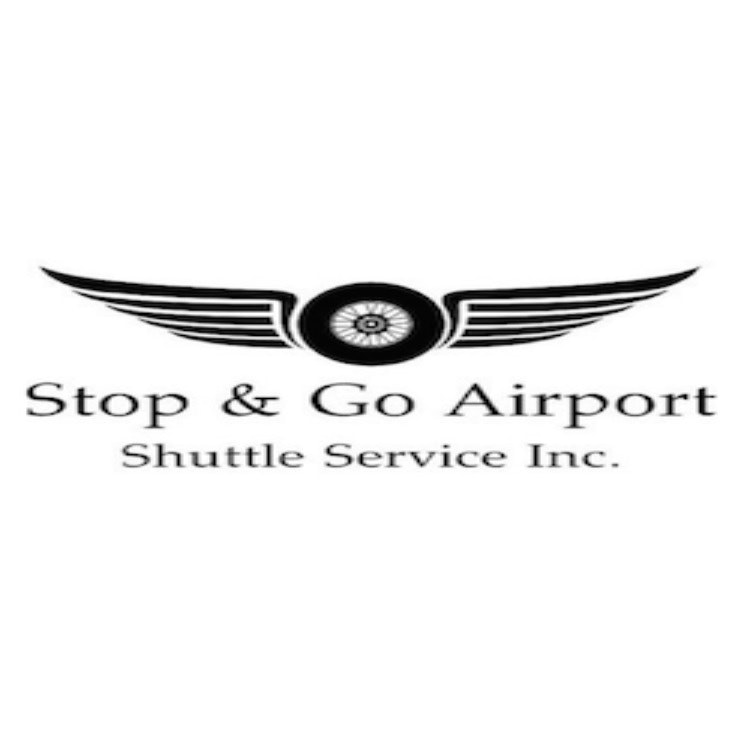 Stop & Go Airport Shuttle Service