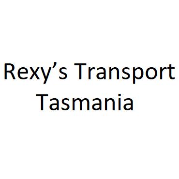 Rexy's Transport Tasmania