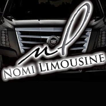 Nomi Limousine