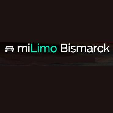MiLimo Bismarck