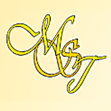 Macarthur Shuttles & Tours logo