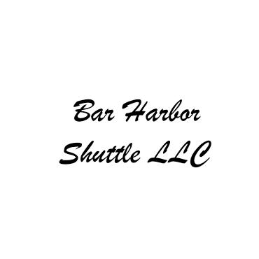 Bar Harbor Shuttle LLC