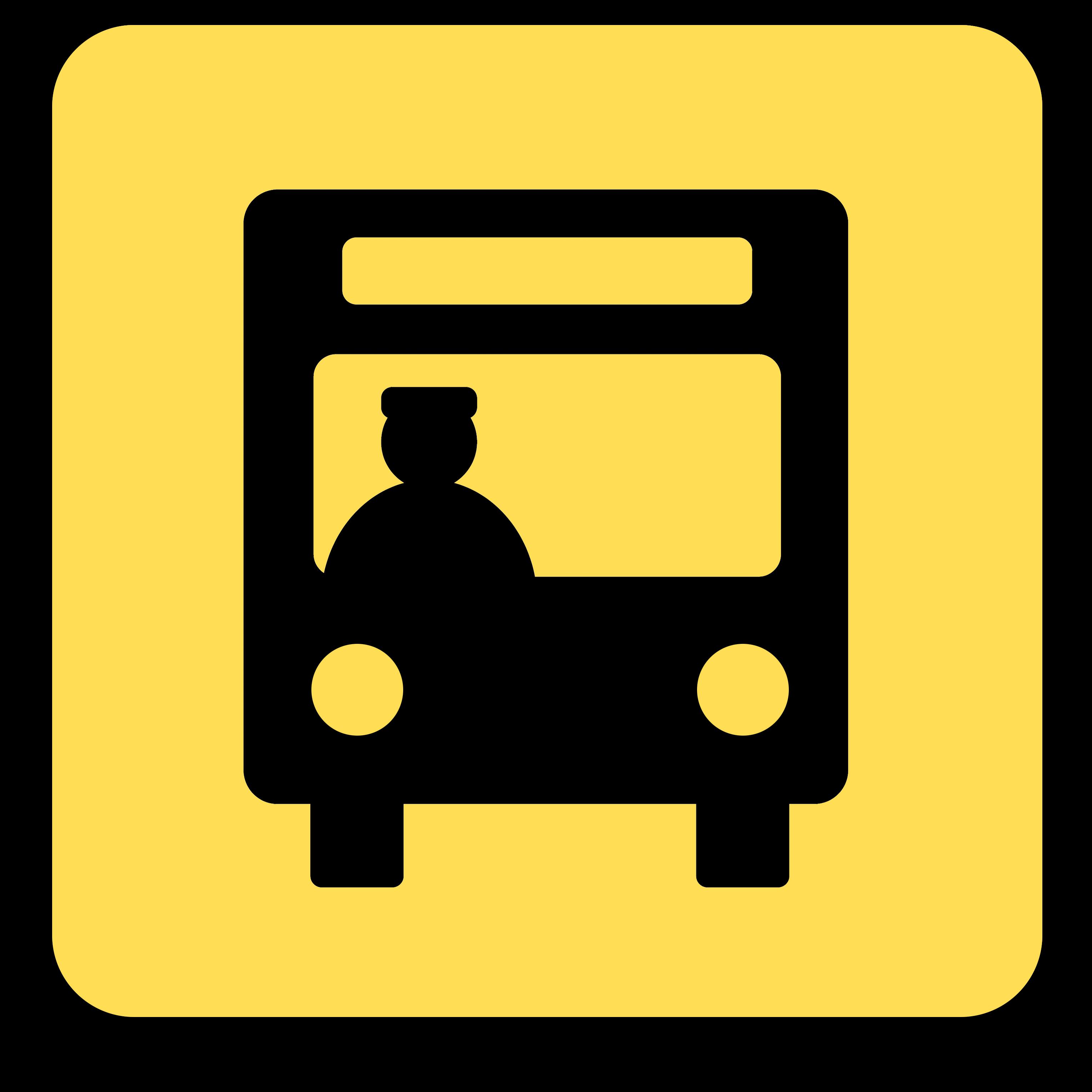 Byron Bus Company