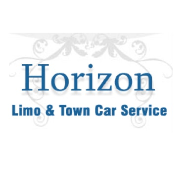 Horizon Limo & Town Car Service logo