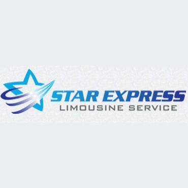 Star Express Limousine