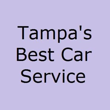 Tampa's Best Car Service