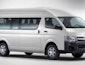 NHK Transport