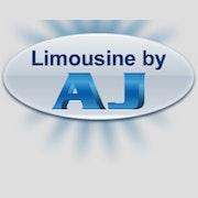 Limousine by AJ