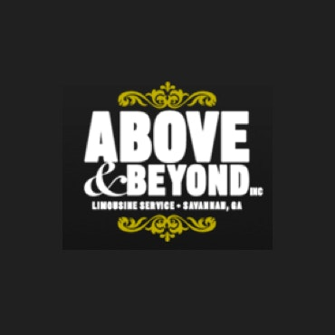 Above And Beyond Limo Service Inc.